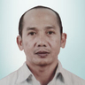 dr. I Made Putra Wirawan, Sp.BS