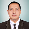 dr. I Made Suanda Menara, Sp.An
