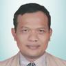 dr. I Made Suka Antara K., Sp.OG