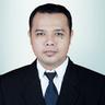 dr. I Made Sukamartha, Sp.B, M.Biomed