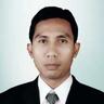 dr. I Made Wenata Jembawan, Sp.OG