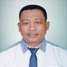 dr. I Made Widagda, Sp.RM