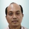 dr. I Nengah Artika, Sp.P