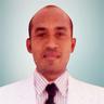 dr. I Nengah Budiarta, Sp.OG, M.Kes