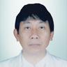 dr. I Nengah Kuning Atmadjaya, Sp.B, FINACS