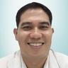 dr. I Nengah Raditha, Sp.B
