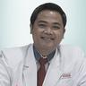 dr. I Nyoman Aris Sanjaya, Sp.OG