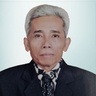 dr. I Nyoman Beteng, Sp.B