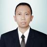 dr. I Nyoman Budi Hartawan, Sp.A(K), M.Sc