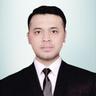 dr. I Nyoman Indrawan Mataram, Sp.JP