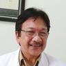 dr. I Nyoman Murdana, Sp.KFR