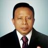 dr. I Nyoman Putra Arcana, Sp.A
