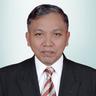 dr. I Nyoman Semadi, Sp.B, Sp.BTKV