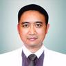 dr. I Nyoman Sukamiartadana, Sp.JP, M.Biomed