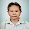 dr. I Nyoman Sunarka, Sp.A