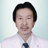 dr. I Nyoman Sutarka, Sp.PD-KGH