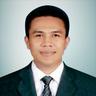 dr. I Nyoman Tritia Widiantara, Sp.OG