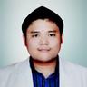 dr. I Nyoman Yesaya Cavin