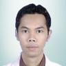 dr. I Putu Agus Wismantara, Sp.JP, FIHA, M.Biomed