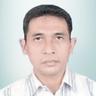 dr. I Putu Arya Dharma, Sp.B(K)Onk