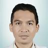 dr. I Putu Belly Sutrisna, Sp.KJ, M.Biomed, CHt, CI