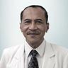 dr. I Putu Budhiastra, Sp.M(K)