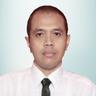 dr. I Putu Gde Budhi Setiawan N., Sp.BS