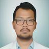dr. I Putu Gde Sanjaya, Sp.U