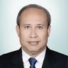 dr. I Putu Gede Karyana, Sp.A(K)
