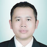 dr. I Putu Gede Tirtayasa, Sp.An