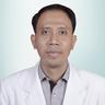 dr. I Putu Parwata Jaya, Sp.JP, M.Biomed