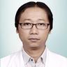 dr. I Putu Risdianto Eka Putra, Sp.KJ