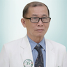 dr. I Putu Swantara, Sp.Rad
