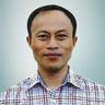 dr. I Putu Wantera, Sp.PD