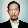 dr. I Putu Widhyantara, Sp.Rad