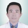 dr. I Wayan Artana Putra, Sp.OG(K)