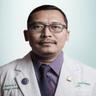 dr. I Wayan Aryabiantara, Sp.An-KIC