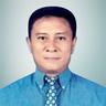 dr. I Wayan Buana, Sp.B, FINACS, MM