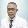 dr. I Wayan Dharma Artana, Sp.A(K)