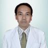 dr. I Wayan Gustawan, Sp.A(K), M.Sc