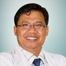 dr. I Wayan Kesumadana, Sp.OG(K)FER