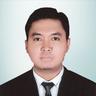 dr. I Wayan Lolik Lesmana, Sp.THT-KL, M.Biomed