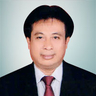 dr. I Wayan Megadhana, Sp.OG(K)