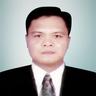 Dr. dr. I Wayan Niryana, Sp.BS(K), M.Kes