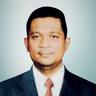 dr. I Wayan Suarsana, Sp.U