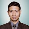 dr. I Wayan Sudarma, Sp.BTKV