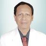 dr. I Wayan Sudata, Sp.PD