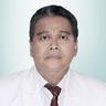 Dr. dr. I Wayan Sudhana, Sp.PD-KGH, FINASIM