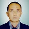 dr. I Wayan Widana, Sp.An-KMN