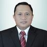 dr. I Wayan Yuna Ariawan, Sp.PD